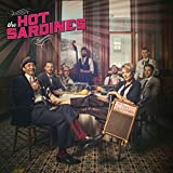 The Hot Sardines by Universal Music Classics