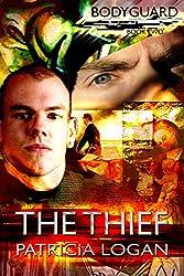 The Thief (Bodyguard Series Book 2)