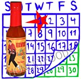Hot Sauce of the Month Club - 6 Month Subscription