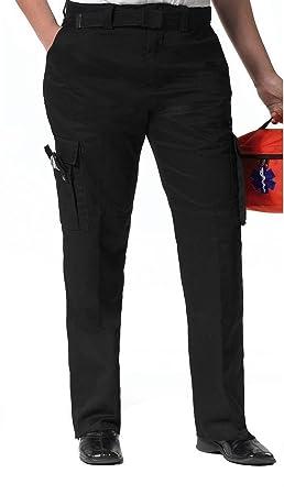 Rothco Women s EMT Pants 7e7472a757d