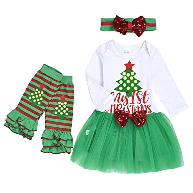 jieGREAT for 0-18 Months Babys Kids Clothes Set