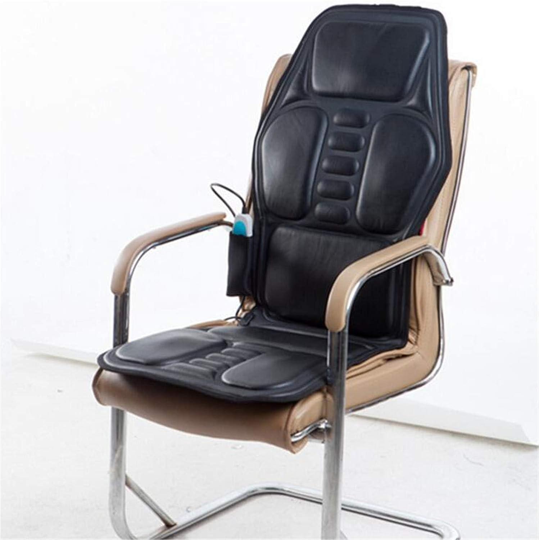 kimiss Moto traseros Seat Asiento Marco /ángulo de fijaci/ón Marco Loop Hoop Soporte Montaje asientos de coche Accesorios