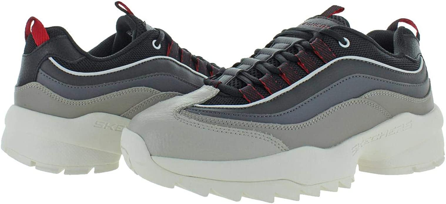 skechers shoes brand
