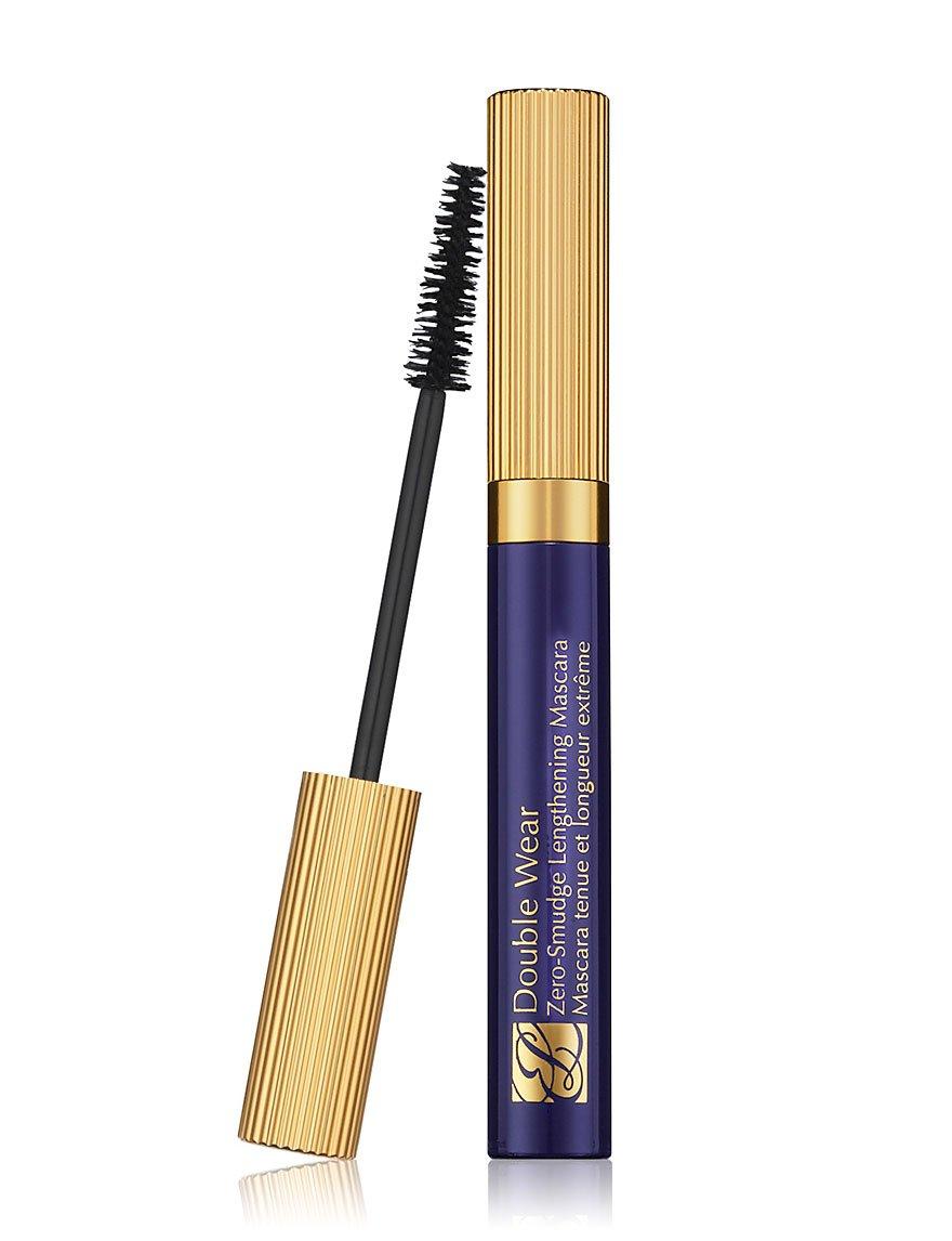 coco-shop Estee Lauder Estee Lauder Double Wear Zero-Smudge alargamiento Mascara - Negro: Amazon.es: Belleza