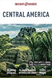 : Insight Guides Central America