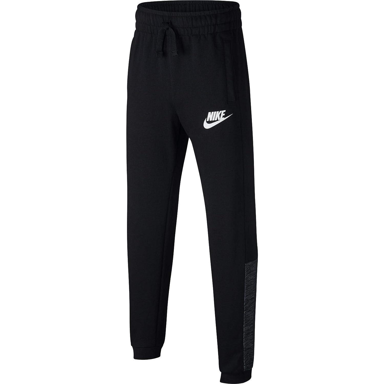 Pantaloni Bambino Nike Pant Advance