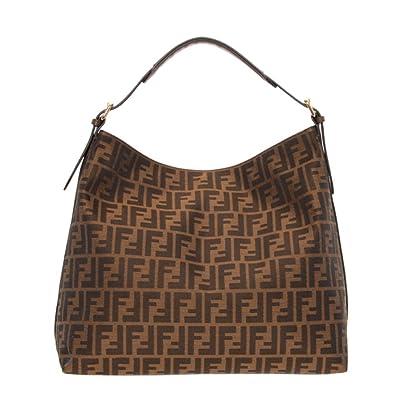 Fendi Bags Amazon