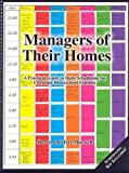 Managers of Their Homes: A Practical Guide to Daily Scheduling for Christian Homeschool Families