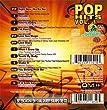 KBO-261 Pop Hits Vol. 1 (Karaoke)