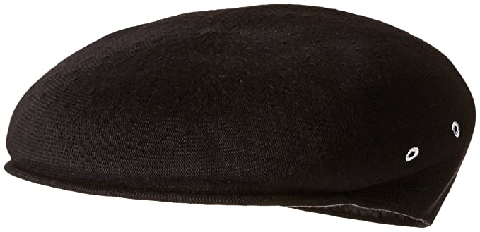 a86338cecab Kangol Men s Bamboo 7100 Over Sized Ivy Cap at Amazon Men s Clothing ...