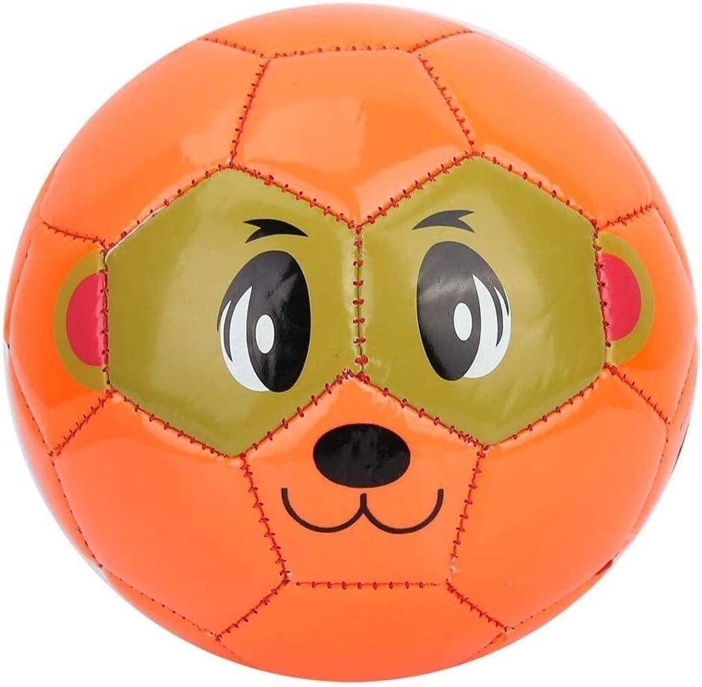 Plztou Fútbol de la Tabla Foosballs, Foose reemplazo de balones de fútbol Mini Multicolor Oficial Tamaño 2 Cubierta Deporte al Aire Libre formación de los niños Niños: Amazon.es: Deportes y aire libre