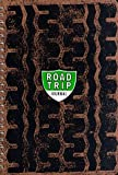 img - for Road Trip Journal book / textbook / text book