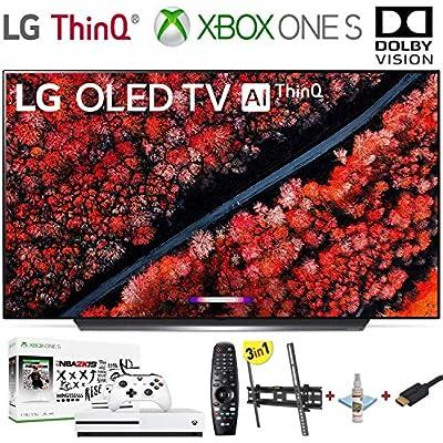 lg-electronics-oled65c9pua-c9-series