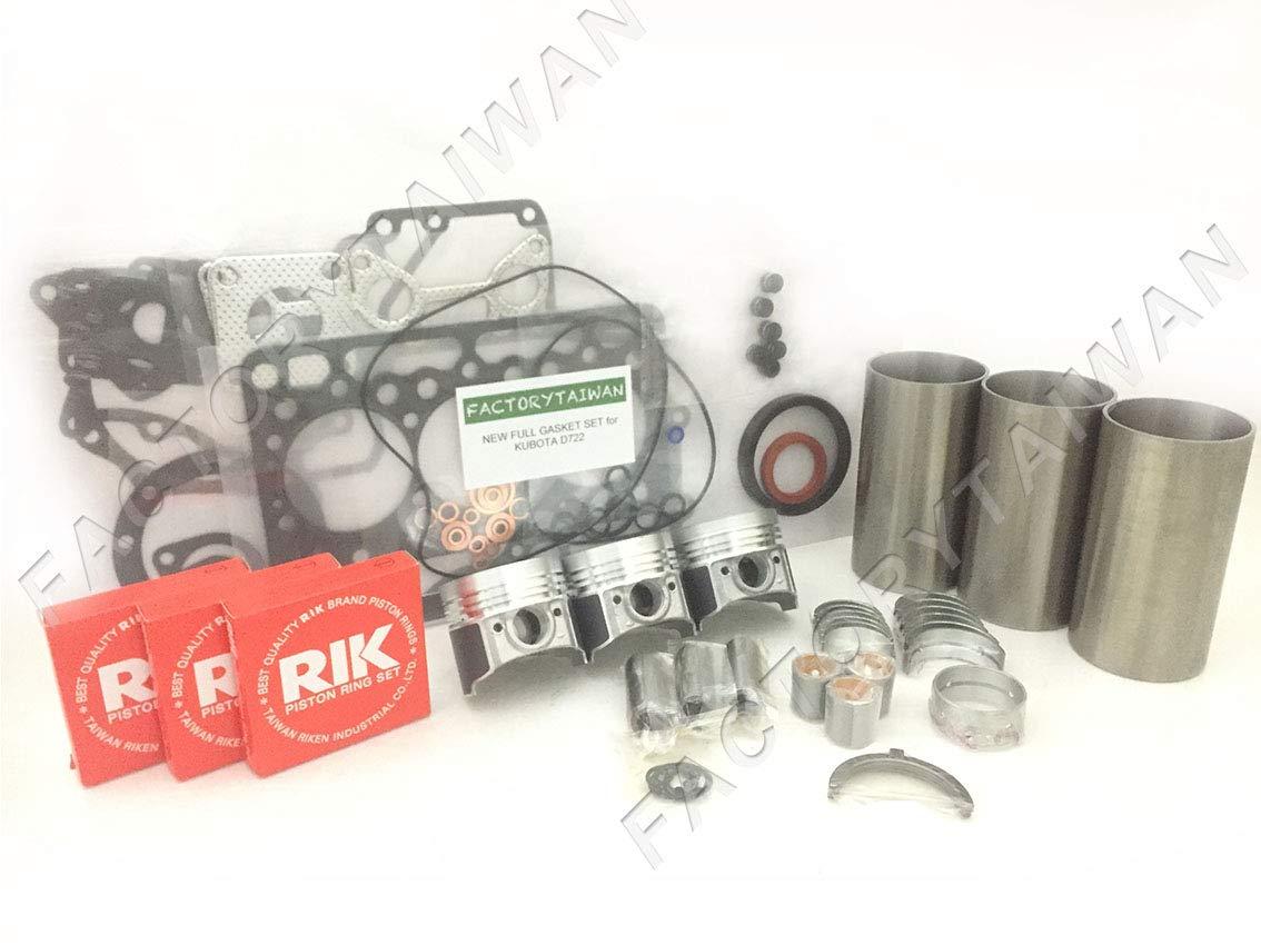 Brilliant Kubota G1900 Wiring Harness Wiring Diagram Wiring Database Denligelartorg