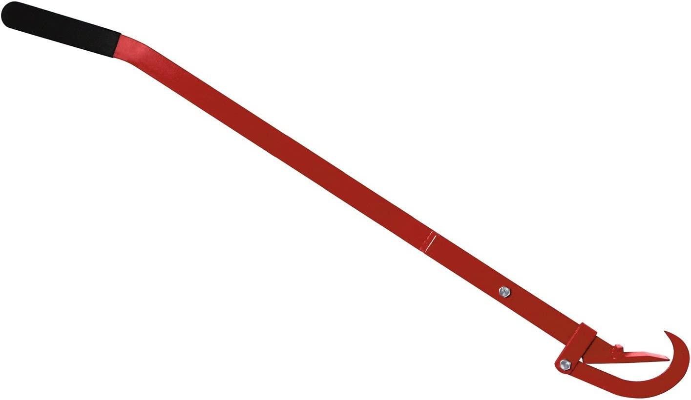 Levier d/´abattage 1200 mm