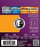 Elixir 16052 Strings Phosphor Bronze Acoustic