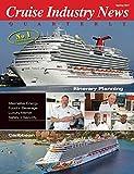 Cruise Industry News Quarterly