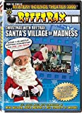 Christmas with RIffTrax: Santa's Village of Madness