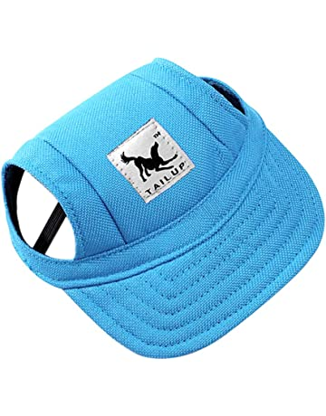 654a8df1937 Happy Hours Dog Hat