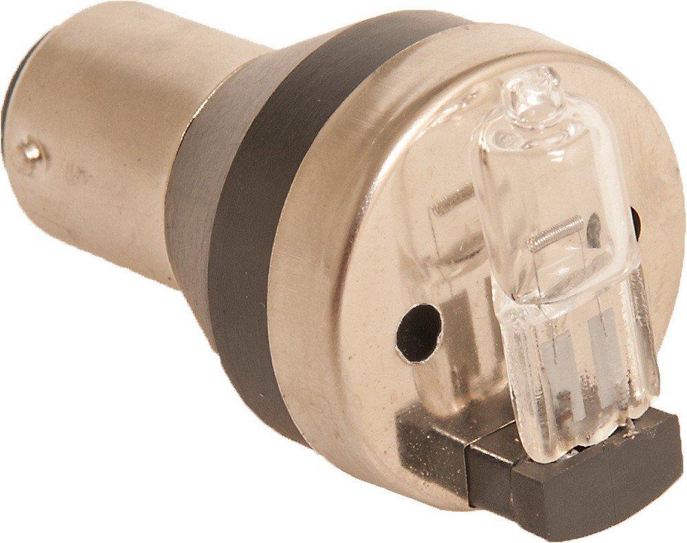 Bosch Kühlschrank Piept Immer : Bosch kühlschrank piept bosch kühlschrank piept alarm den