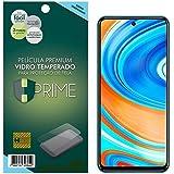 Pelicula Premium Hprime Samsung Galaxy M51 - Vidro Temperado
