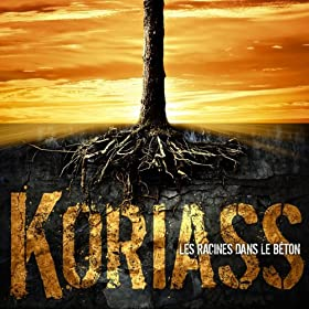 Amazon.com: Révolution tranquille (feat. Bobby One): Koriass: MP3