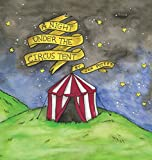 A Night Under the Circus Tent
