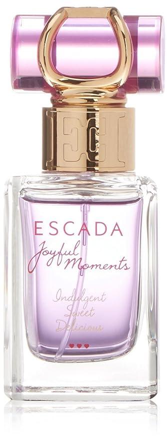 Buy Escada Joyful Moments Eau De Perfume Spray For Women 30 Ml