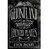 Ghostland: An American History in Haunted Places