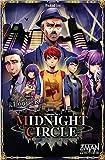 Tragedy Looper Midnight Circle Game