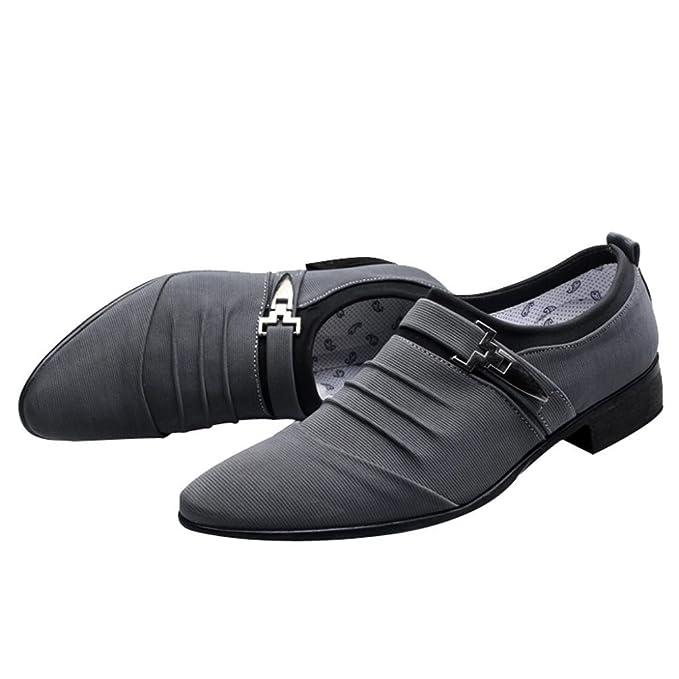 MENS HANDMADE BUTTON TOP BOOTS FORMAL DRESS FASHION TUXEDO OFFICE BUSINESS BOOTS