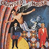 Crowded House by CROWDED HOUSE (2015-04-08)