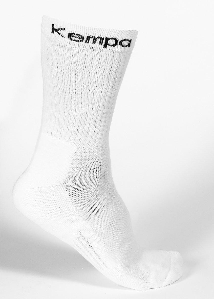 Kempa Socken - 41 200353