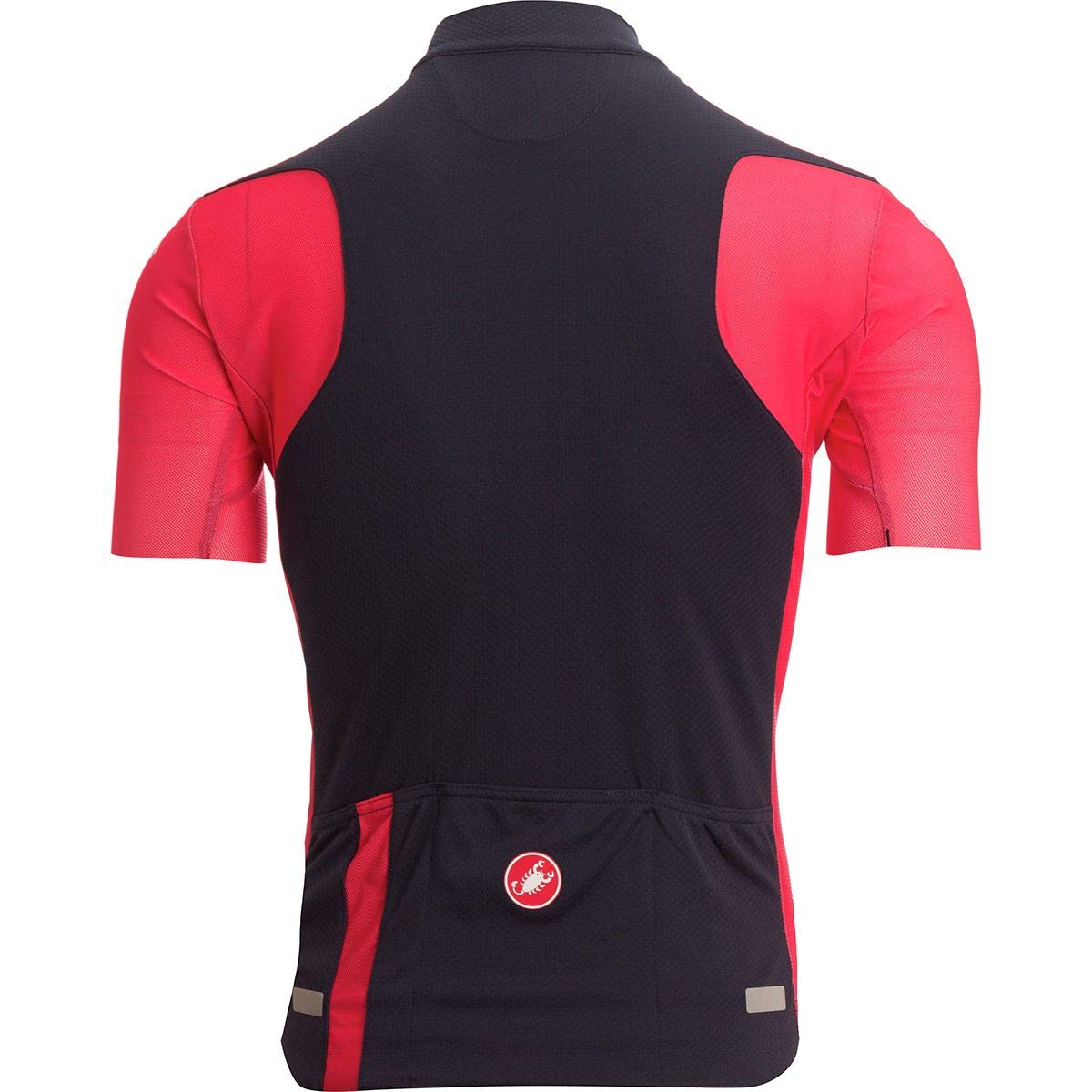 Amazon.com   Castelli Entrata 3 Limited Edition Full-Zip Jersey - Men s    Sports   Outdoors 0a21d7332