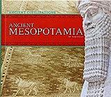 Ancient Mesopotamia (Ancient Civilizations)