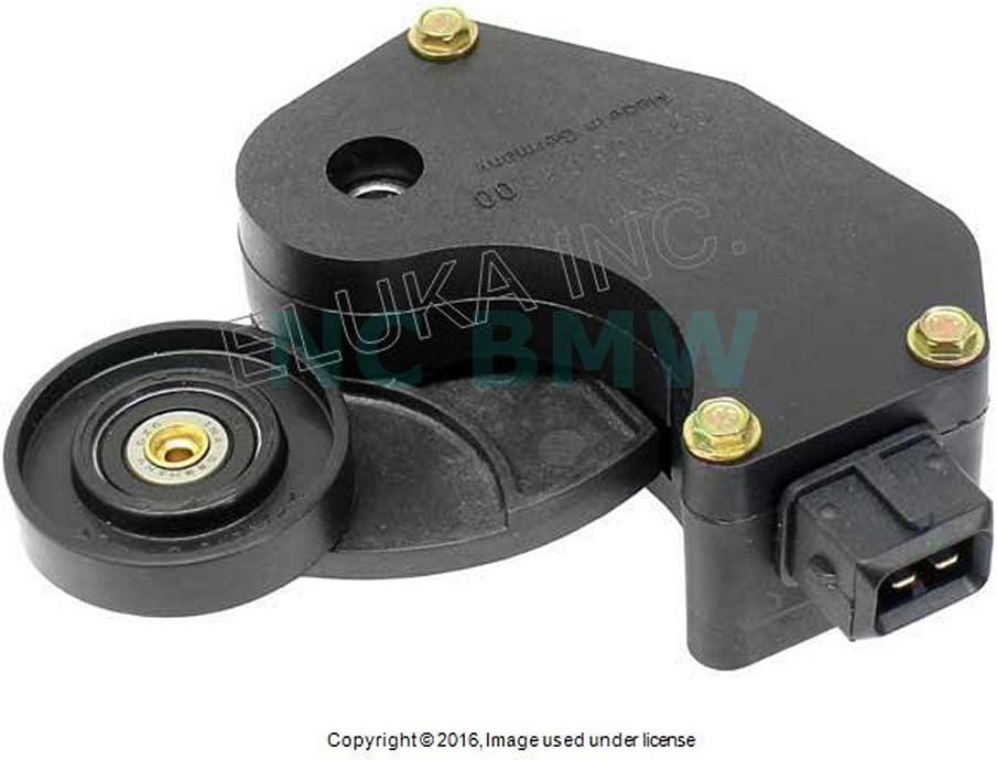 Belt Tension Sensor for Alternator Belt OEM 993-106-035-00 993 106 035 00