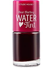 Etude house Dear Darling Water Tint Strawberry Ade 10g