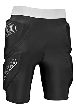 Reusch CS Femur Short Padded - XL: Amazon.de: Sport & Freizeit