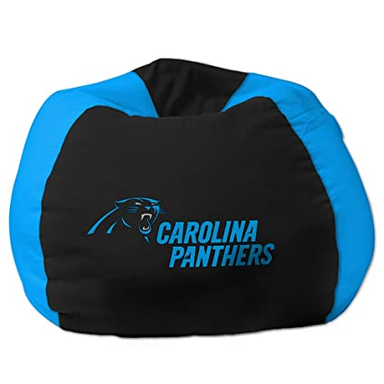 Delicieux Northwest Carolina Panthers Bean Bag Chair