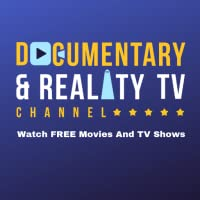 Documentary & Reality TV