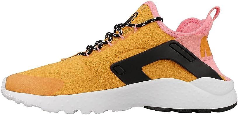 chaussure femme 37 nike
