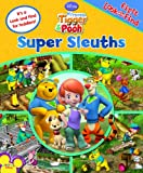 Pooh and Friends, Publications International Staff, 1412730759
