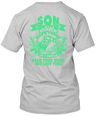 BEST SON NUMBER ONE  PRINTED T-SHIRT VARIOUS COLOURS ALL SIZES