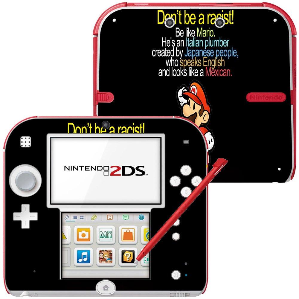 Colección 152, Custom Consola Nintendo DS Lite, 3DS, 3DS XL ...