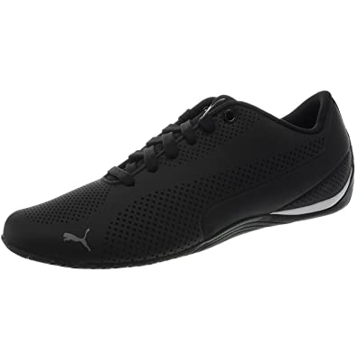 PUMA Drift Cat 5 Ultra 362288 01, Sneaker Uomo: Amazon.it