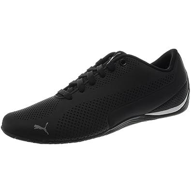 Chaussures Puma Drift Cat 5 Ultra B 1o6MbeVK3
