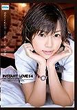 INSTANT LOVE 14 [DVD]
