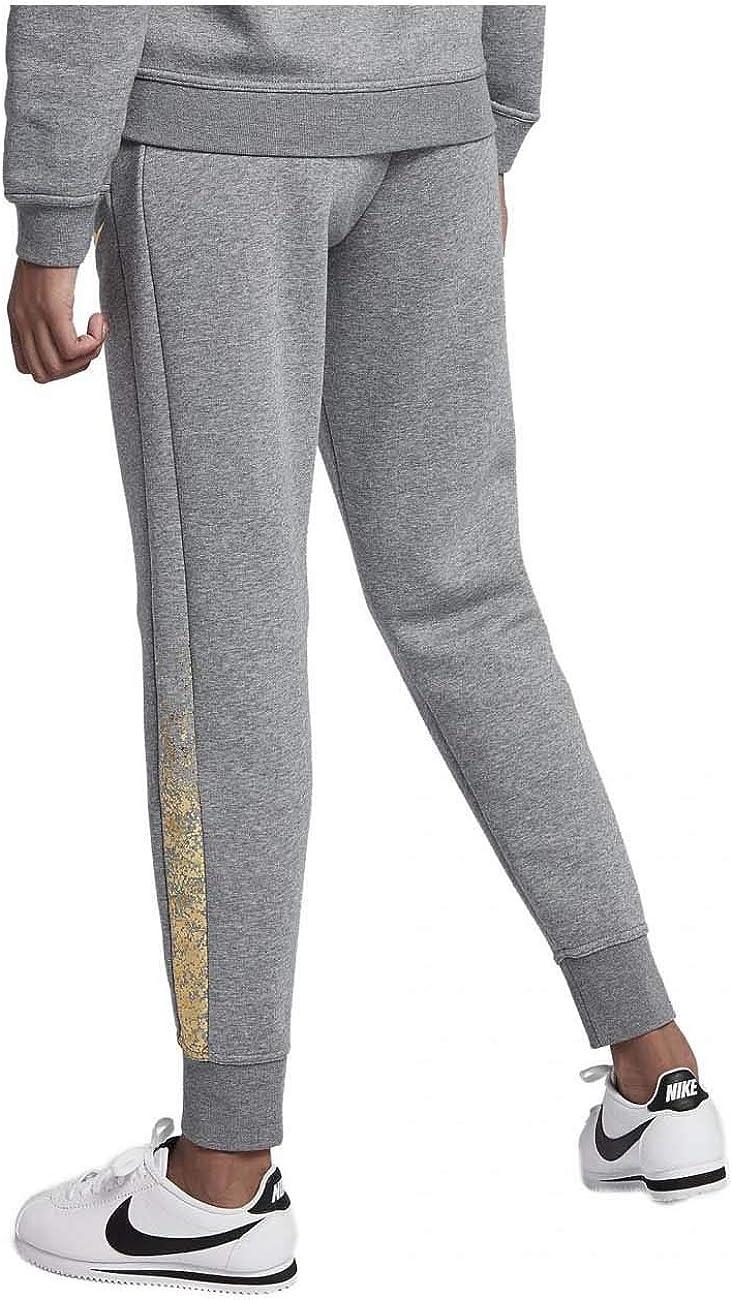 Nike Rally Sportswear - Pantalones de chándal para Mujer, Color ...