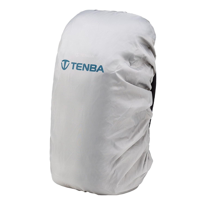 Tenba Solstice 12L Backpack – Blue 636-412