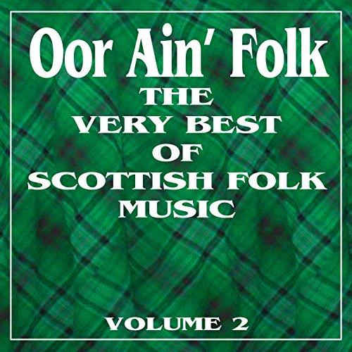Reels 2: Wissahickon Drive / Liz Cane / Willie Smith's Reel / Trip to Herves (Best 2 Track Reel To Reel)